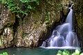 Mambukal Waterfalls.jpg