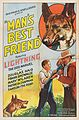 Man's-Best-Friend-1935-Poster.jpg