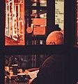 Man in Cafe by Neon Lights (Unsplash).jpg