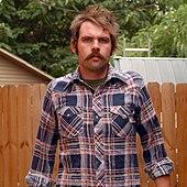 Hipster \u2014 Wikipédia