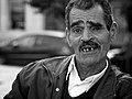 Man of Marrakesh, Morocco (17).jpg
