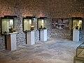 Manacor Museum Prähistorischer Saal 01.JPG