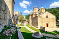 Manastir-manasija-despotovac-serbia-atipiks.jpg