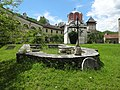 Manastir Studenica, Srbija, 051.JPG