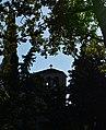 Manastir Tvrdos6.jpg