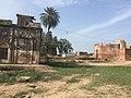 Manauli fort 03.jpg