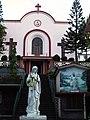 Mandapeshwar caves & Portuguese churches 03.jpg