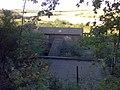 Mangánbánya - panoramio (1).jpg