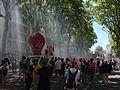 Manif loi travail Toulouse - 2016-06-23 - 04.jpg
