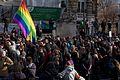 Manif pro mariage LGBT 27012013 21.jpg