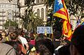 Manifestació Som una nació. Nosaltres decidim by wiros 05.jpg