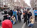 Manifestation anti ACTA Paris 25 fevrier 2012 063.jpg