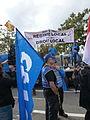 Manifestation contre la réforme territoriale le 11-10-2014 (3).jpg