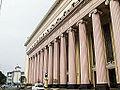 Manila Post Office Exterior Portico.jpg