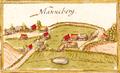 Mannenberg, Rudersberg, Andreas Kieser.png