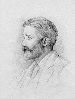 Henry Manners, 8th Duke of Rutland British peer and Conservative politician