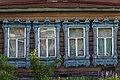 Manshchino, Ryazanskaya oblast', Russia, 391040 - panoramio (1).jpg