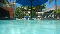 Mantra Heritage Resort, Port Douglas (484152) (9443958456).jpg