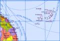 Map-hoang-sa.png