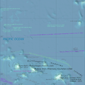 Map 30 -177 Midway Islands.png