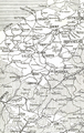 Map Aisne to the North Sea, 1914.png