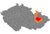 Map CZ - district Olomouc.PNG