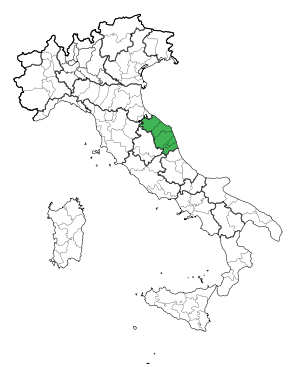 Map Region of Marche.svg