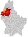 Map Winseler.PNG