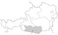 Map at weißenstein.png