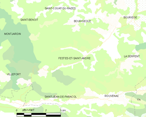 Map commune FR insee code 11142.png