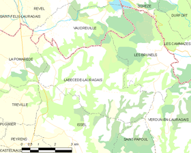 Map commune FR insee code 11181.png