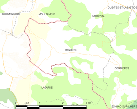 Map commune FR insee code 11400.png