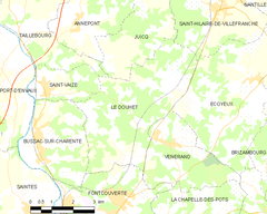 Map commune FR insee code 17143.png