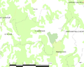 Map commune FR insee code 23043.png