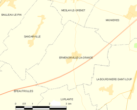 Map commune FR insee code 28141.png