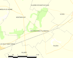 Map commune FR insee code 28320.png