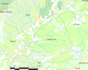 Map commune FR insee code 2A062.png