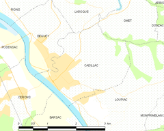Map commune FR insee code 33081.png