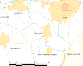 Map commune FR insee code 34272.png