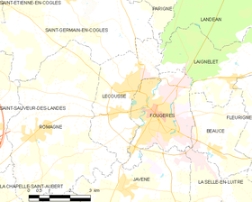 Map commune FR insee code 35150.png