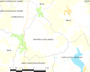 Map commune FR insee code 35192.png