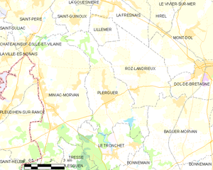 Map commune FR insee code 35224.png