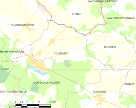 Map commune FR insee code 37084.png
