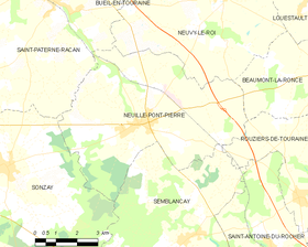 Map commune FR insee code 37167.png