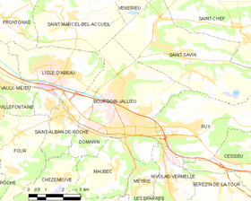 Map commune FR insee code 38053.png