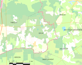Map commune FR insee code 41168.png