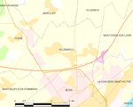 Map commune FR insee code 41276.png