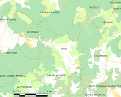 Map commune FR insee code 42101.png
