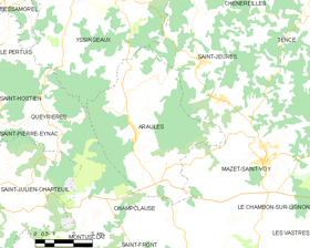 Map commune FR insee code 43007.png