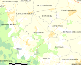 Map commune FR insee code 45035.png